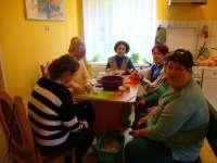 uspołecznianie- spotkanie ze znajomymi  z warsztatów (11).JPG