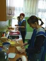 pracownia gospodarstwa domowego (1).JPG