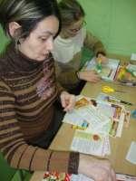 pracownia gospodarstwa domowego (4).JPG