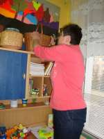 pracownia gospodarstwa domowego (8).JPG