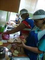 pracownia gospodarstwa domowego (9).JPG