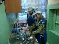 pracownia gospodarstwa domowego (14).JPG