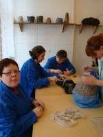 pracownia ceramiczna (1).JPG
