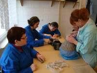 pracownia ceramiczna (2).JPG