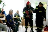 strażacy (1).JPG