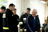 strażacy (2).JPG