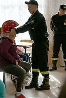 strażacy (3).JPG
