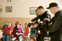 strażacy (6).JPG