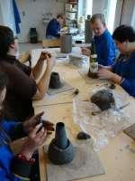 pracownia ceramiczna (6).JPG