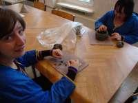 pracownia ceramiczna (7).JPG