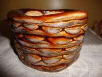 prace ceramiczne (13).JPG