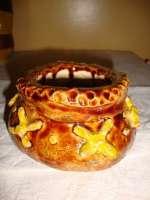 prace ceramiczne (14).JPG