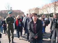 wojsko (4).JPG