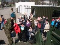 wojsko (13).JPG