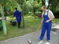 pracownia ogrodnicza (1).JPG
