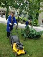 pracownia ogrodnicza (2).JPG