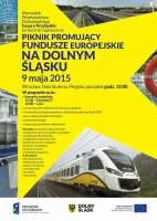 piknik_UE_plakat_A1_300dpi_spad_5mm.jpg