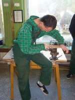 pracownia stolarska (16).jpg
