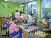 pracownia ślusarska (1).JPG