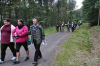 Wycieczka-wzgórza dalkowskie-20.06.15 (1).jpg