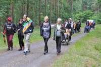 Wycieczka-wzgórza dalkowskie-20.06.15 (3).jpg
