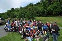 Wycieczka-wzgórza dalkowskie-20.06.15 (6).jpg