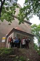 Wycieczka-wzgórza dalkowskie-20.06.15 (7).jpg