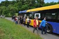 Wycieczka-wzgórza dalkowskie-20.06.15 (8).jpg