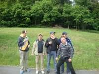 Wycieczka-wzgórza dalkowskie-20.06.15 (9).JPG