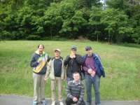 Wycieczka-wzgórza dalkowskie-20.06.15 (10).JPG