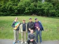 Wycieczka-wzgórza dalkowskie-20.06.15 (11).JPG