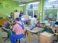 pracownia ślusarska (10).JPG