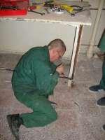 pracownia ślusarska (6).JPG