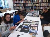 wum-biblioteka (7).JPG