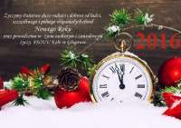 zyczenia noworoczne.jpg