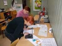 pracownia poligraficzna (1).JPG