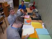 pracownia poligraficzna (5).JPG