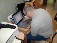 pracownia poligraficzna (6).JPG