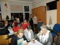 spotkanie jasęłkowe OWR (9).JPG