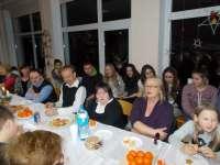 spotkanie jasęłkowe OWR (14).JPG