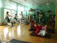rehabilitacja (2).JPG