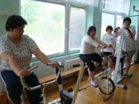 rehabilitacja (4).JPG
