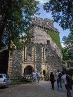 zamek Grodziec (2).jpg