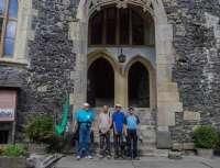zamek Grodziec (4).jpg