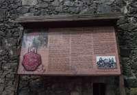 zamek Grodziec (5).jpg