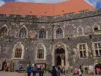 zamek Grodziec (11).jpg