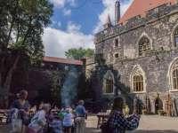 zamek Grodziec (12).jpg