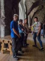 zamek Grodziec (25).jpg
