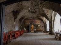 zamek Grodziec (33).jpg