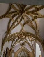 zamek Grodziec (51).jpg